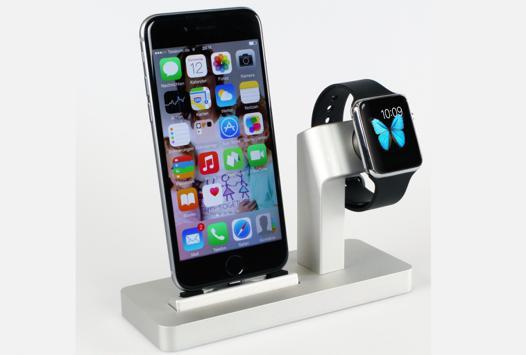 accessoire apple