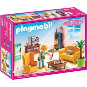 accessoire maison playmobil