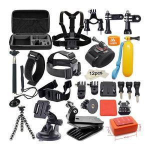 accessoire universel camera sport