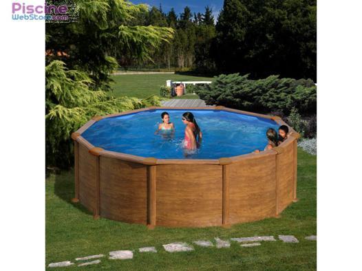accessoires piscine gre hors sol