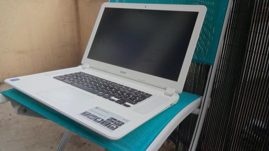 acer chromebook cb5 571 c3ws