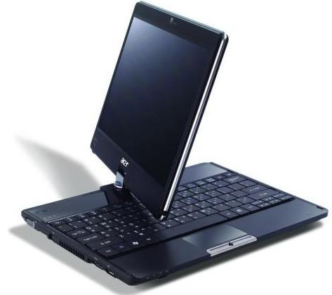 acer ultraportable