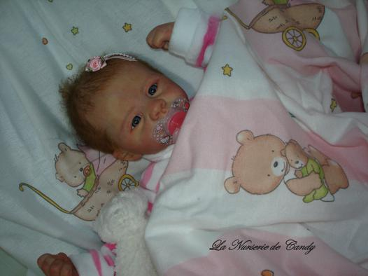 acheter un bebe reborn