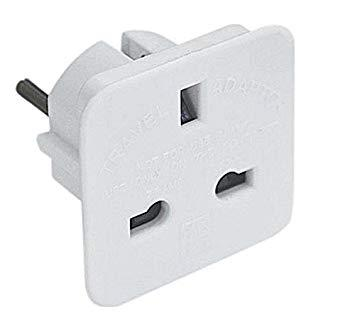adaptateur angleterre france