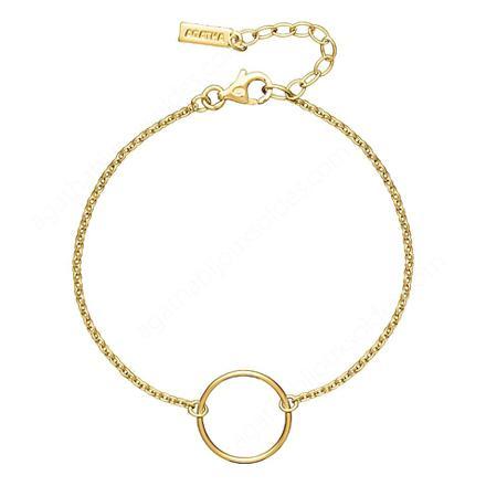 agatha bijoux bracelet