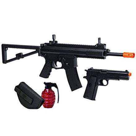 amazon airsoft