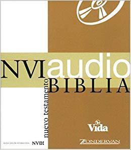 amazon audio cd