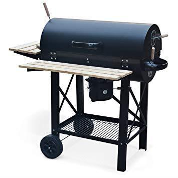 amazon barbecue charbon