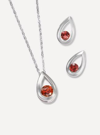 amazon bijoux femme or