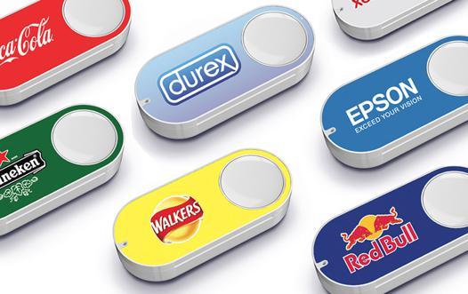 amazon bouton