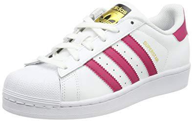 amazon chaussure adidas