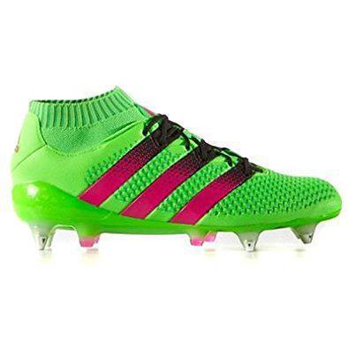 amazon chaussure de foot