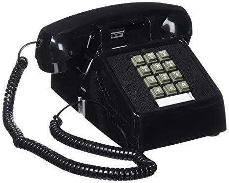 amazon com telephone