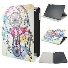 amazon coque ipad 2