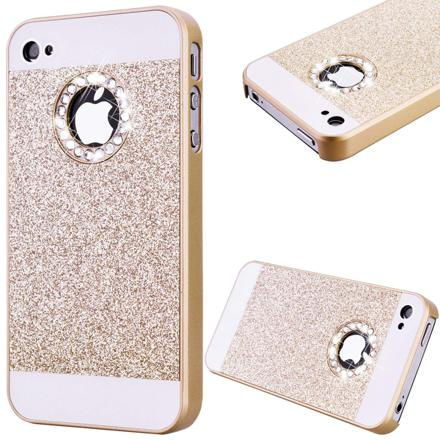 amazon coque iphone 4 s
