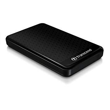 amazon disque dur externe 2to