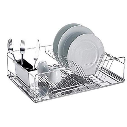 amazon egouttoir vaisselle