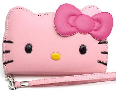 amazon hello kitty