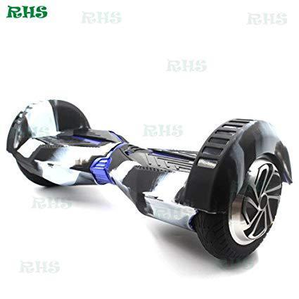amazon hoverboard