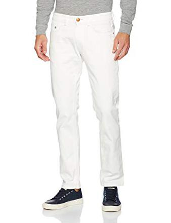 amazon pantalon homme