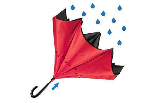 amazon parapluie
