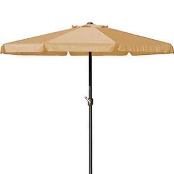 amazon parasol