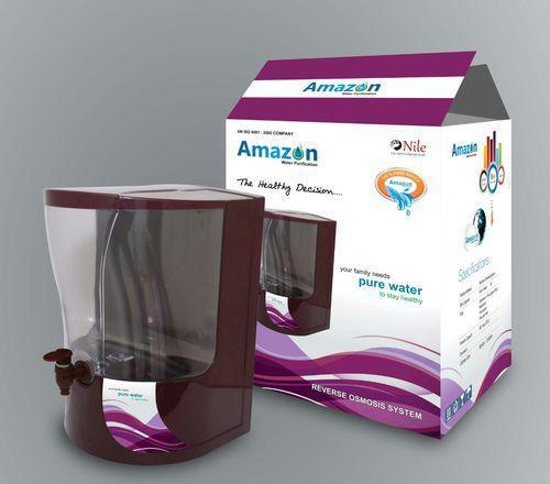 amazon ro