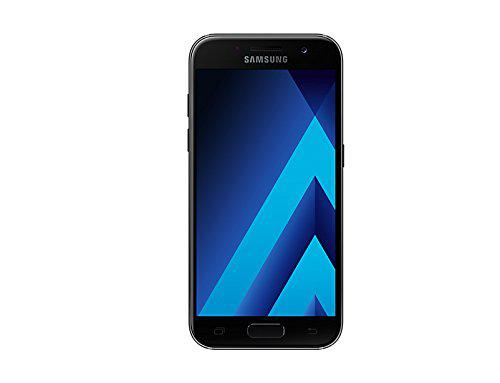amazon samsung a3