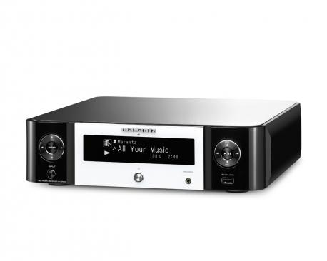 amplificateur airplay