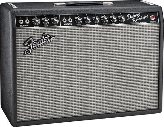 amplis guitare electrique
