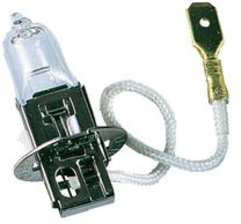 ampoule 6v pour lampe torche