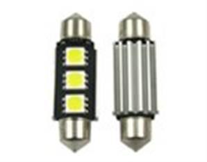 ampoule c5w