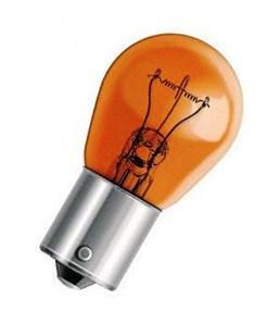 ampoule de clignotant