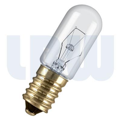 ampoule hotte aspirante