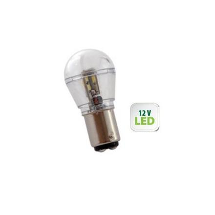 ampoule led camping car