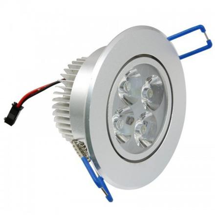 ampoule led cool white