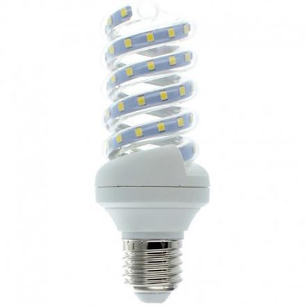 ampoule led e27 equivalent 100w