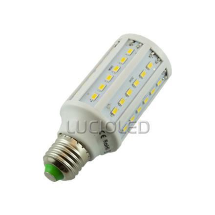 ampoule led exterieur e27