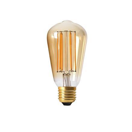 ampoule led filament e27