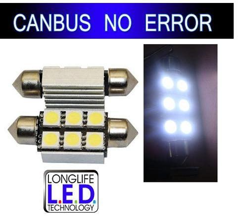 ampoule led plaque