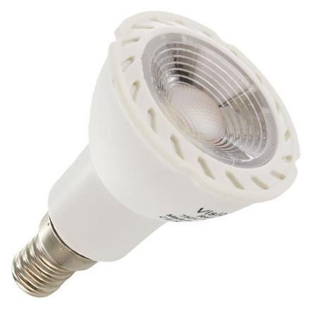 ampoule led spot e14