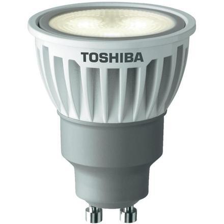 ampoule led toshiba