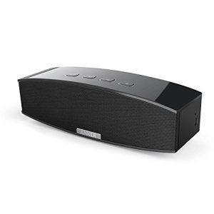 anker enceinte portable bluetooth stereo 20w premium