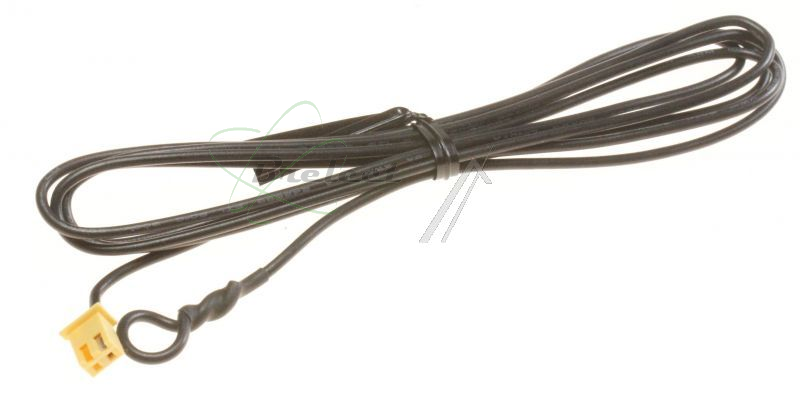 antenne fm sony