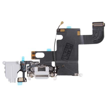 antenne gsm iphone 6