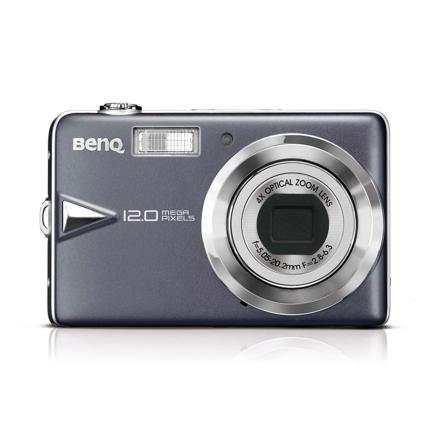 appareil photo benq