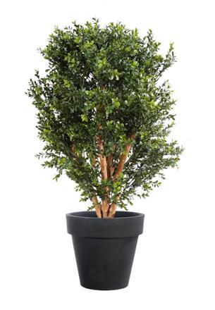 arbres artificiels