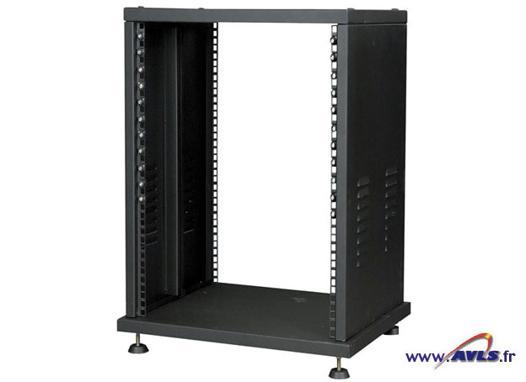 armoire 19 pouces