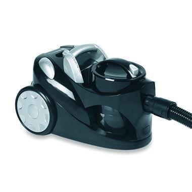 aspirateur domo sans sac