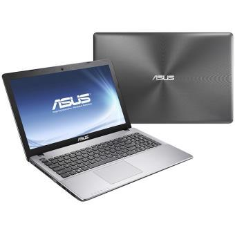 asus ultraportable